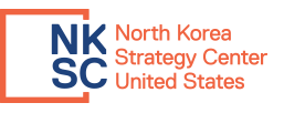 North Korea Strategy Center, United States